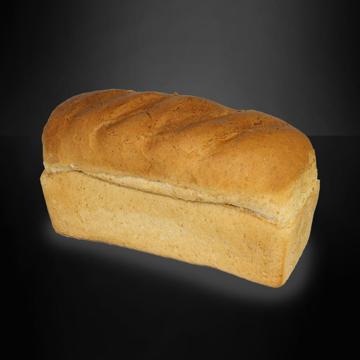 Afbeeldingen van Weitebrood