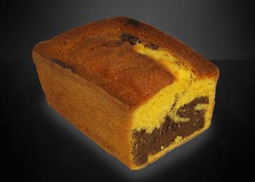 Afbeelding voor categorie Koek & cake