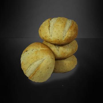 Afbeeldingen van Italiaanse bol