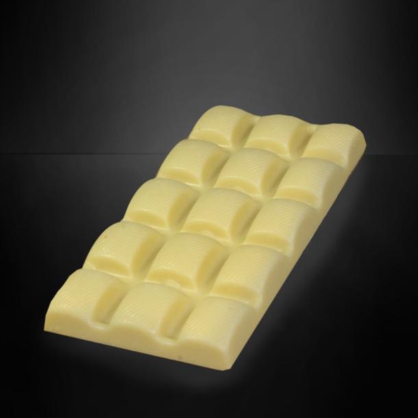 Afbeelding van Chocolade reep wit
