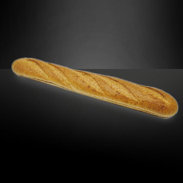 Afbeelding van Stokbrood tarwe
