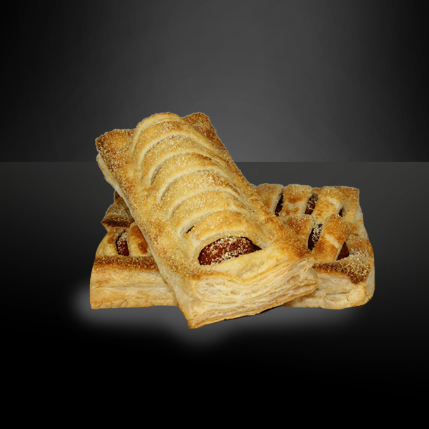 Afbeelding van Kroketbroodje