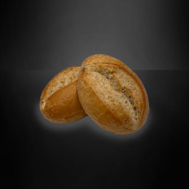 Afbeelding van Kaiser broodje