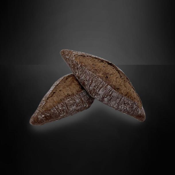Afbeelding van Ruit broodje