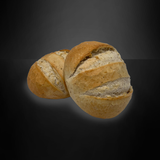 Afbeelding van Italiaanse bol